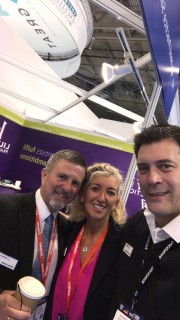 Come & meet some of the team on the Lily Head stand F42 #BDIAdental17 #BDIA #BDIAshowcase @lhpracticesales @darrenrenton @willcox_claire @BrentSercombe