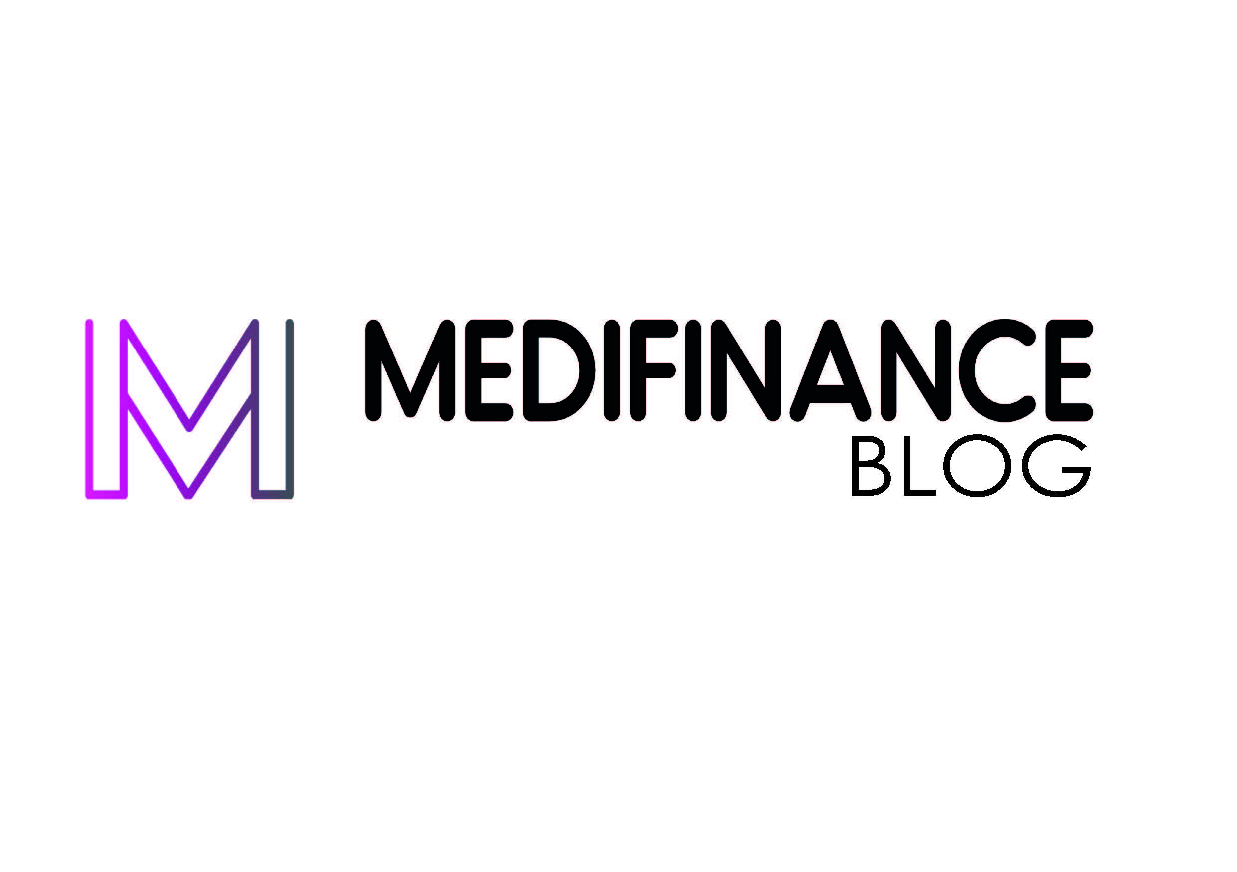 Looking to purchase your own Pharmacy? #medifinanceblog #pharmacy