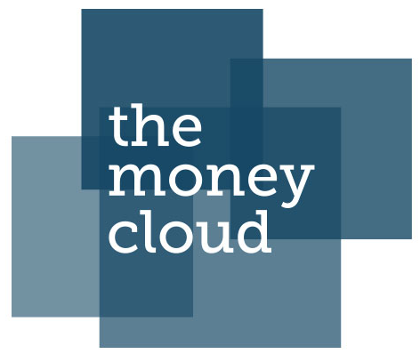 Medifinance Partners With The Money Cloud To Help Medical Professionals Discover The Best Deals On Overseas Money Transfers