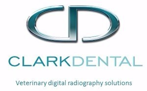 Clark Dental Veterinary sponsor lectures at LVS 2018 #clarkdentalvetuk #lvs2018 #medifinance #vendorpartners