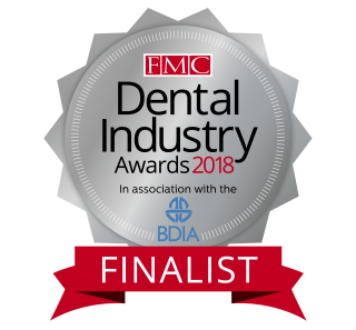 Medifinance shortlisted for Team of the Year at the Dental Industry Awards 2018! #medifinance #werock #bestteamever #dia2018 #dentalindustryawards2018