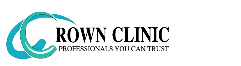 CrownClinic