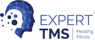 Expert TMS