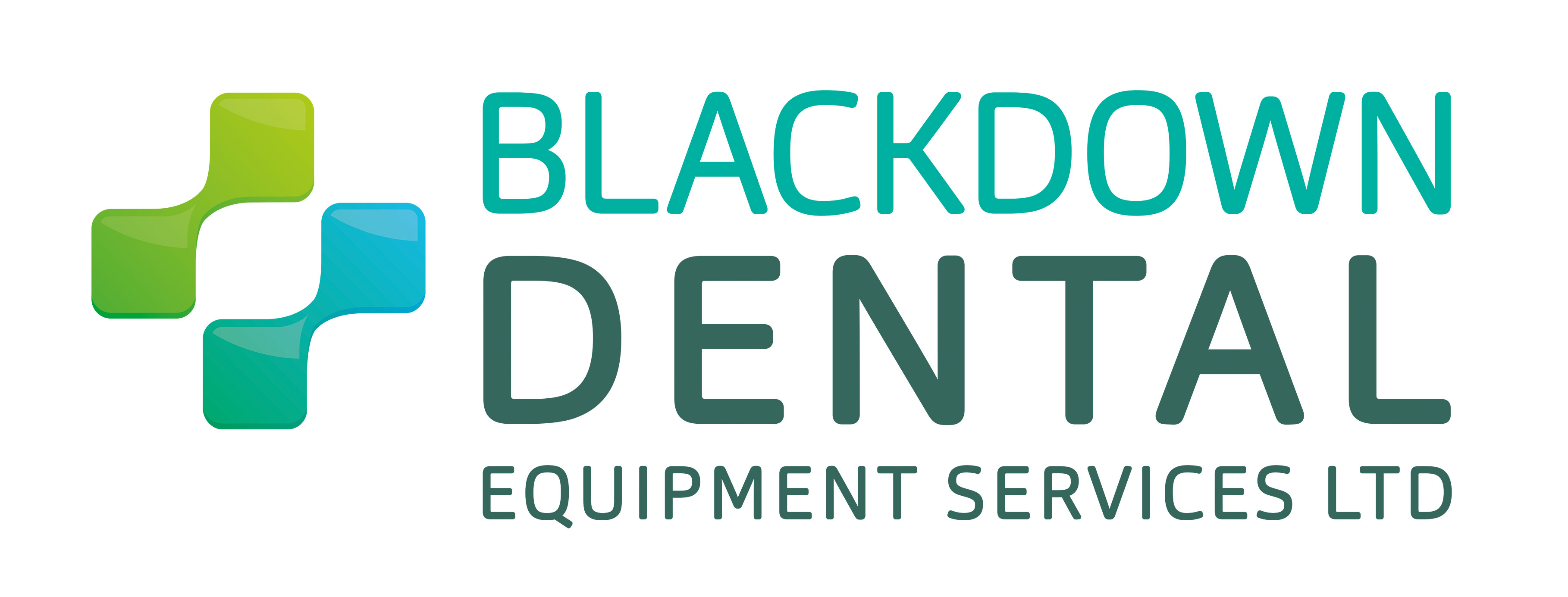 blackdown dental logo 2017